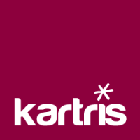 Kartris