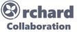OrchardCollaboration