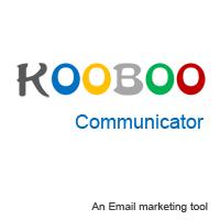 KoobooCommunicator