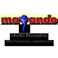 Mayando