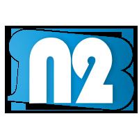 N2CMS