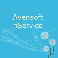nService