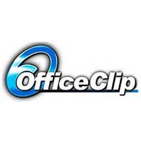 OfficeClipBasicEdition