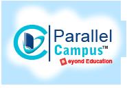 ParallelCampus