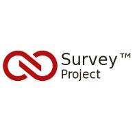 surveyproject